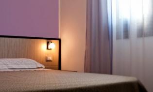 5 Notti in Bed And Breakfast a San Vito Lo Capo